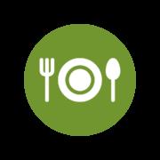 icona field ravenna ristorante