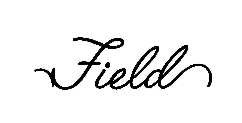 Field Ravenna